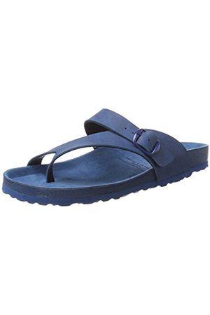 Women Slippers - LICO Women's Bioline Uni Slippers