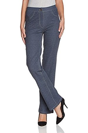 Womens 352 Tights Belly Cloud SQYSof