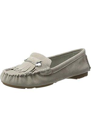 Women Brogues & Loafers - Tamaris 24619, Women's Mocassins