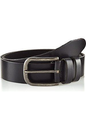 Men Belts - Petrol Industries Men's 40413 Belt