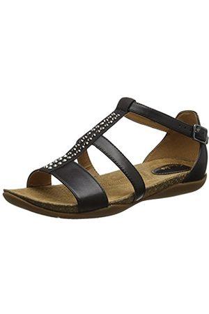 b88bcdb402e2 Women Sandals - Clarks Women s Autumn Fresh Sandals .