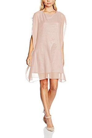 Women Dresses - Swing Women's 771106-10 Dress