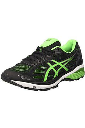 Men Shoes - Asics Men's Gt-1000 5 Running Shoes