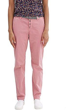 Women Chinos - Esprit Women's 037cc1b026 Trouser