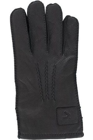 Men Gloves - Men's Bradford Gloves