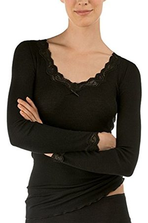 Women Vests & Camis - Calida Women's Vest - - UK 20
