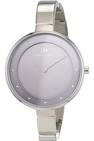 Women Watches - Danish Design Womens Watch 3326611