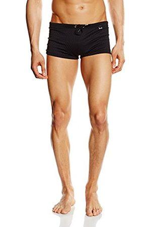 Men Swim Shorts - Hom Men's Swim Shorts - - Xx-large