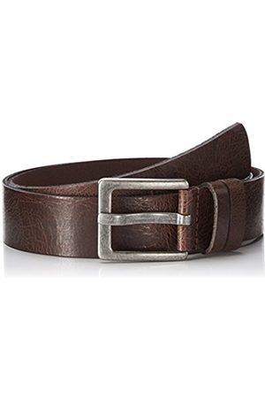Men Belts - Petrol Industries Men's 40896 Belt