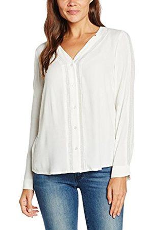 Women Shirts - 2Two Women's Laza Shirt
