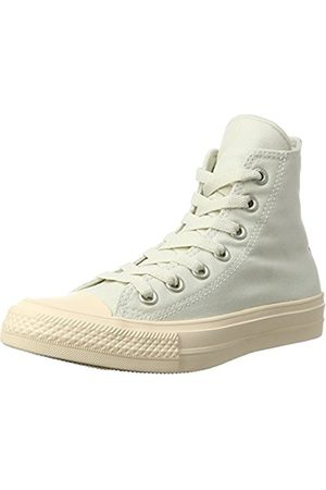 Slippers - Converse All Star II, Unisex Adults' Hi-Top Slippers