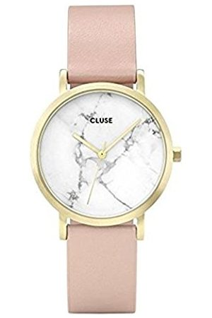 Women Watches - Cluse UnisexAdultsWatchCL40101
