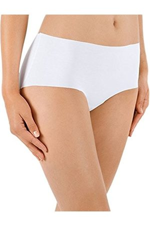 Boys Boxer Shorts - Calida Women's Boy Short - - 8