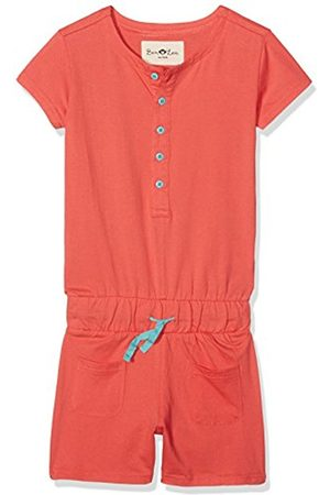 Girls Girl's Antana Clothing Set