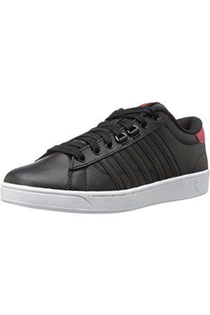 Men Trainers - K-Swiss Mens Hoke Cmf Fashion Sneaker