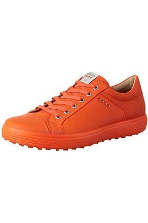 Men Shoes - Ecco MEN'S GOLF CASUAL HYBRID, Men's Golf