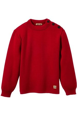 Jumpers & Sweaters - Armor.lux Baby K6647 Jumper