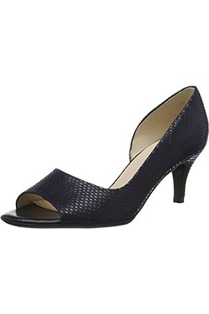 Women Heels - Peter Kaiser JAMALA, Women's Pumps