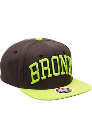 Boys Hats - Bronx Borough Baseball Cap