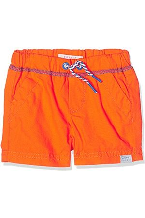 Shorts - Esprit KIDS Baby Boys' Short