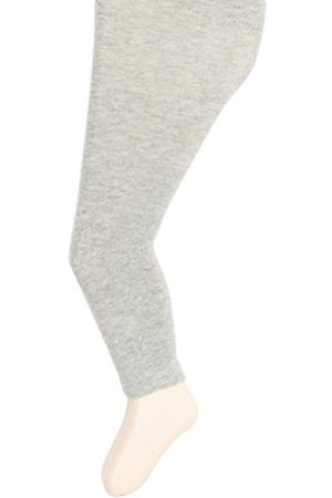 Leggings & Treggings - Sterntaler Baby Leggins Uni Leggings
