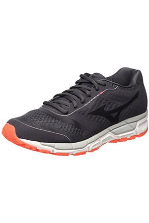 Women Shoes - Mizuno Synchro Mx Wos, Women's Training