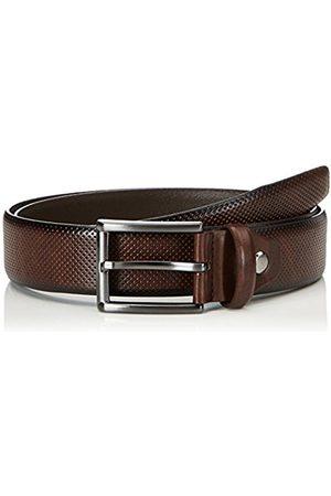 Men Belts - Men's Dublin Belt