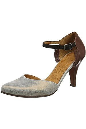 Womens Xustina30 Closed Toe Sandals Chie Mihara 6w3L1dnu