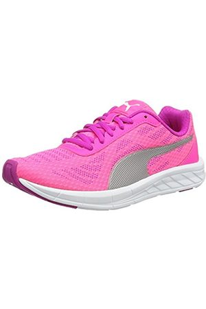 Women Shoes - Puma Meteor Wn's, Women's Competition Running Shoes