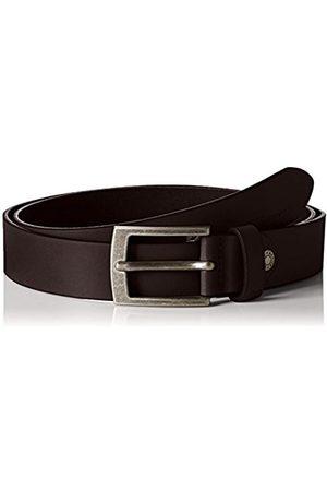 Men Belts - Camel Active Men's 40209S Belt