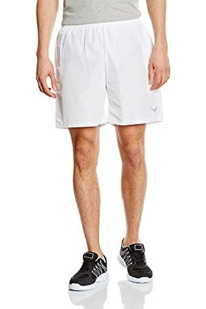 Men Shorts - Trigema Men's Herren Sport-Shorts Sports Shorts - - M