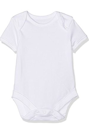 Mothercare My First Short Sleeve Bodysuits - 7 Pack