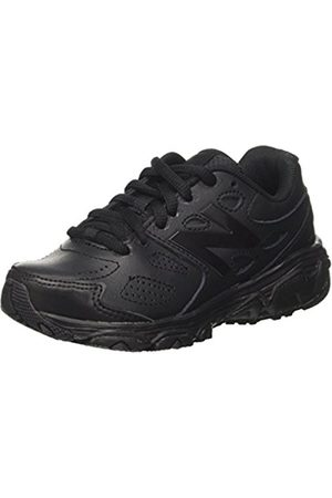 Shoes - New Balance Unisex Kids' KX680 Running Shoes