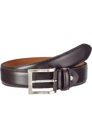Men Belts - MGM Men's Belt - - 44 IN