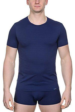 Men Short Sleeve - Bruno Banani Men's Short Sleeve T-Shirt - - Medium