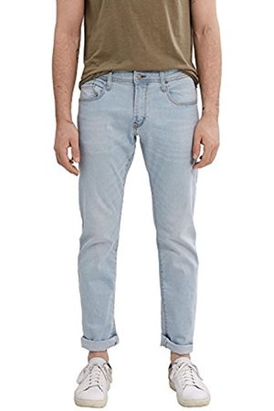 Men Jeans - Esprit Men's 027cc2b009 Jeans