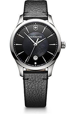 Victorinox Women's Watch - 241754