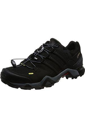 Men Shoes - adidas Men's Terrex Fast R Gtx Low Rise Hiking Shoes
