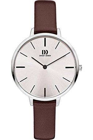 Women Watches - Danish Design Women's Watch DZ120620