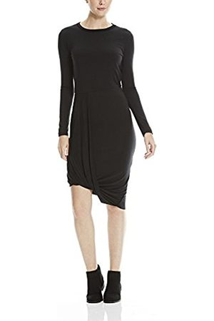 Women Dresses - Bench Women's Drape Dress