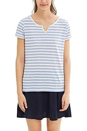 Women T-shirts - Esprit Women's 047cc1k014 T-Shirt