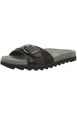 Women Sandals - Think! Think Pomali, Women's Wedge Heels Sandals