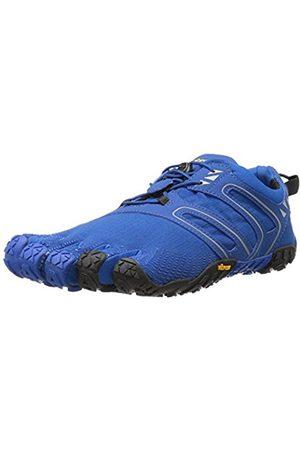 Men Shoes - Vibram Men's V Trail Running Shoes
