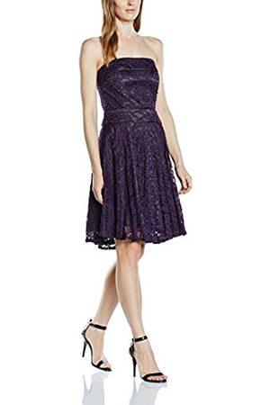 Women Party & Evening Dresses - Swing Women's 21550011581 Cocktail Plain Dress