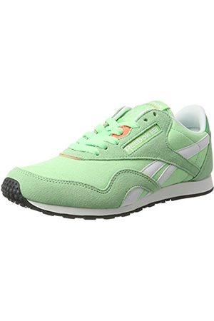 dff03fde Reebok classic slim women's trainers, compare prices and buy online