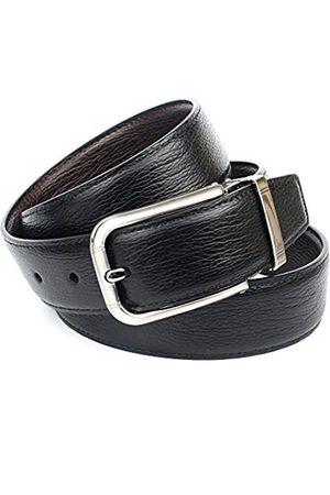 Men Belts - Men's A1PN14 Belt