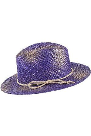 Women Hats - Women's Zanzibar Sun Hats