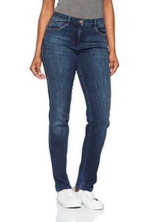 brax women 39 s bx mary brillia slim jeans. Black Bedroom Furniture Sets. Home Design Ideas