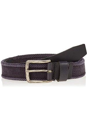 Men Belts - Esprit Men's 037ea2s001 Belt
