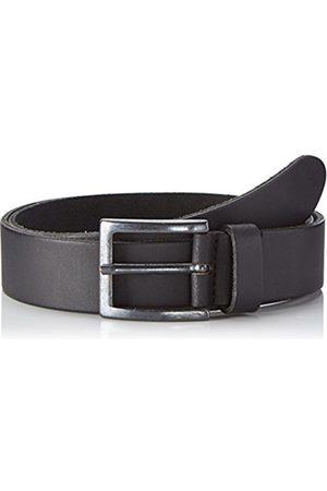 Men Belts - Petrol Industries Men's 35909 Belt